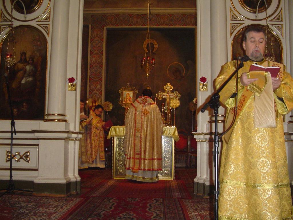 imieniny Biskupa Jakuba 5.XI.'04 (1)