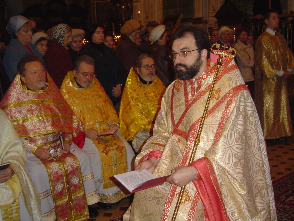 imieniny Biskupa Jakuba 5.XI.'04 (14)
