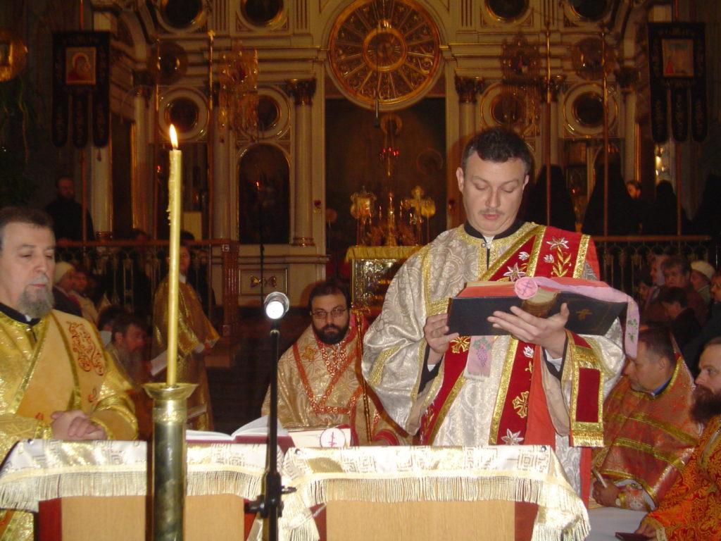 imieniny Biskupa Jakuba 5.XI.'04 (16)
