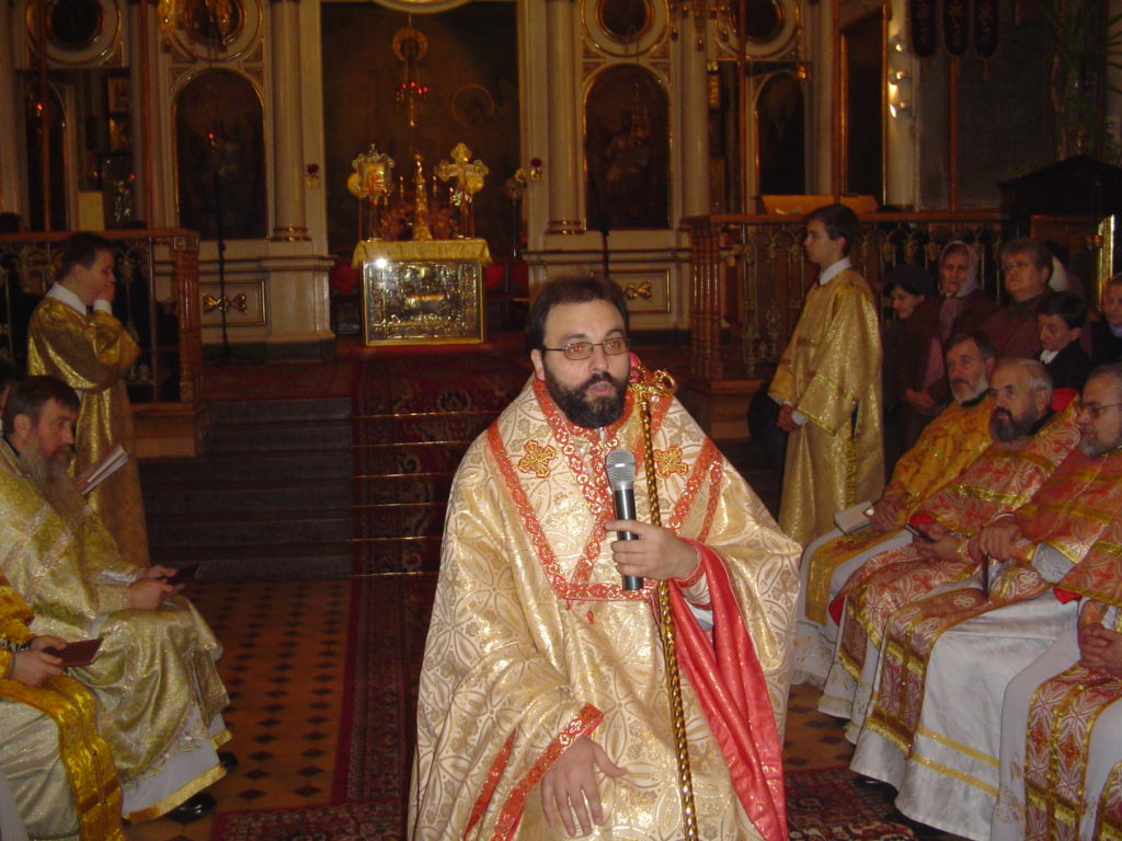 imieniny Biskupa Jakuba 5.XI.'04 (29)