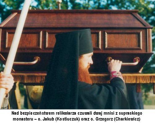 przeniesienie_relikwi6