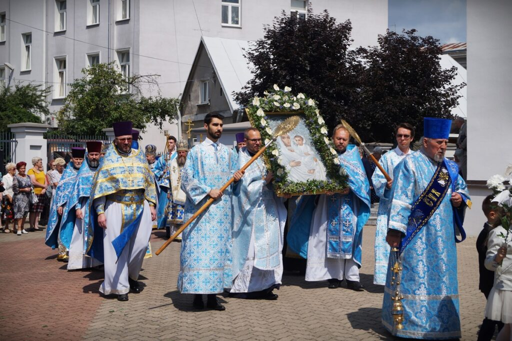 foto: Aleksandra Jarosławska