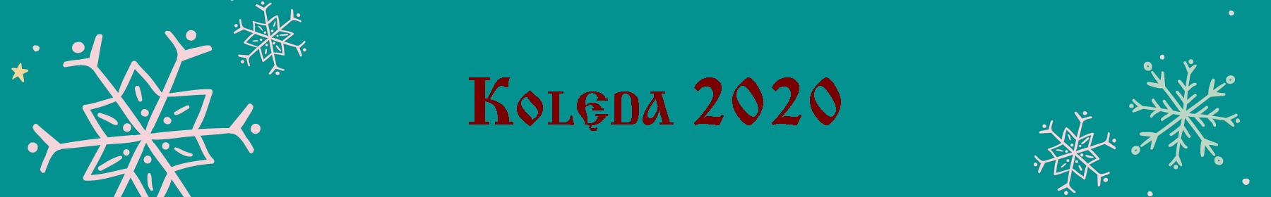koleda2020