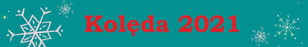 koleda2021-1024x159