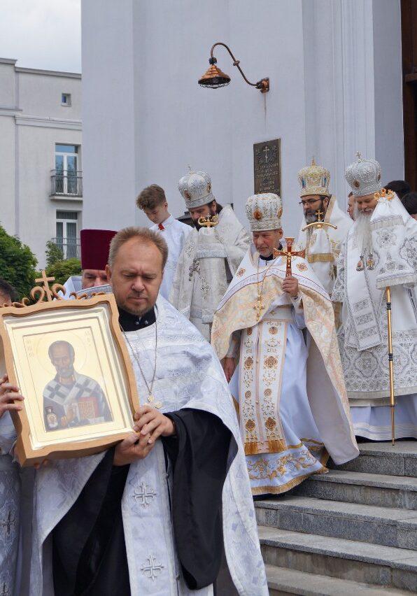 fot. Aleksandra Jarosławska